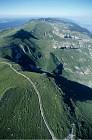 Randonnée Les alpages de la Haute-Chaîne