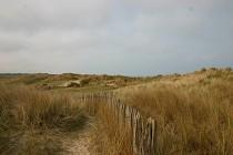 Circuit des dunes