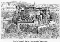 Boucle des Châteaux