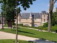 Châlons-en-Champagne et ses environs